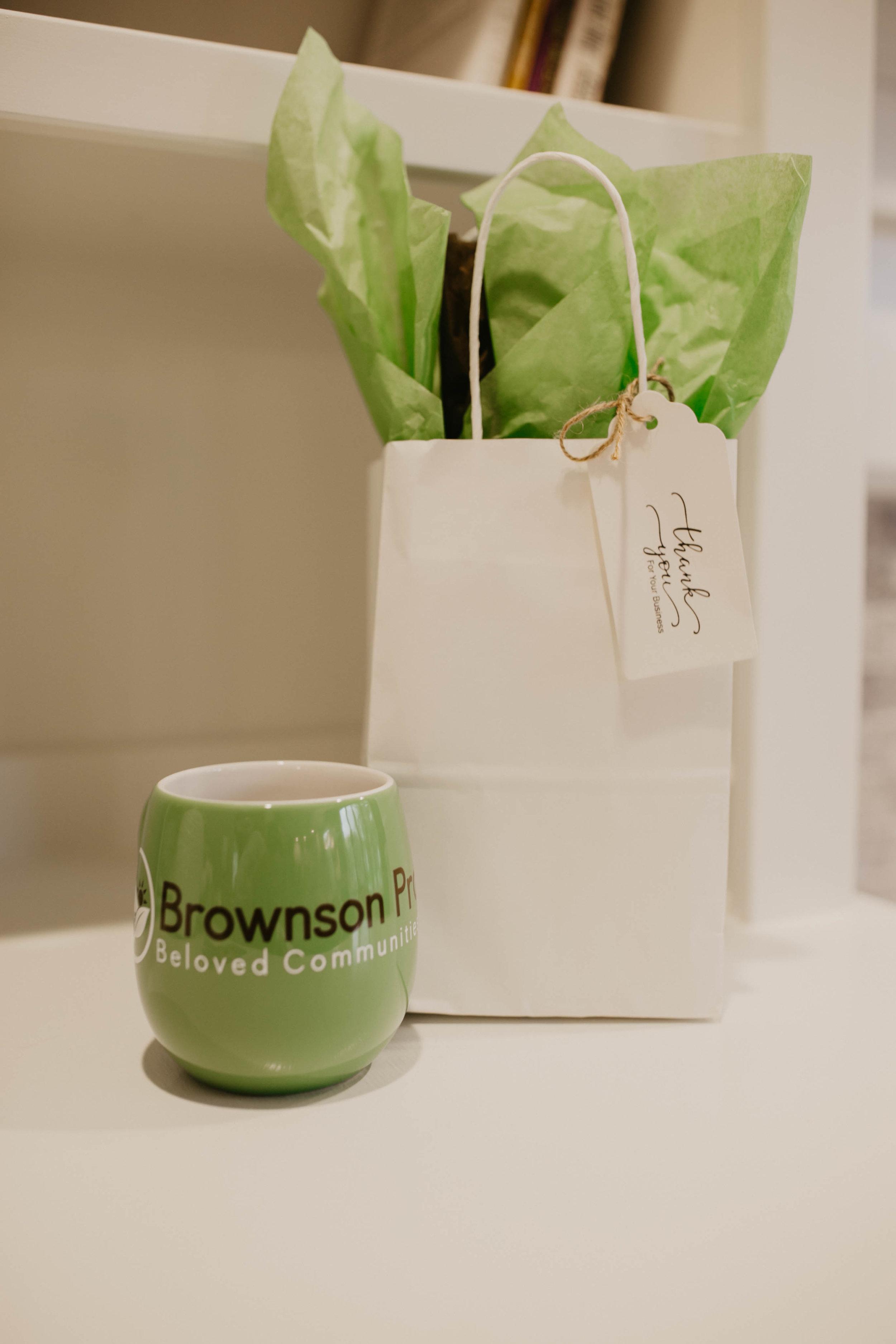 brownson.jpg