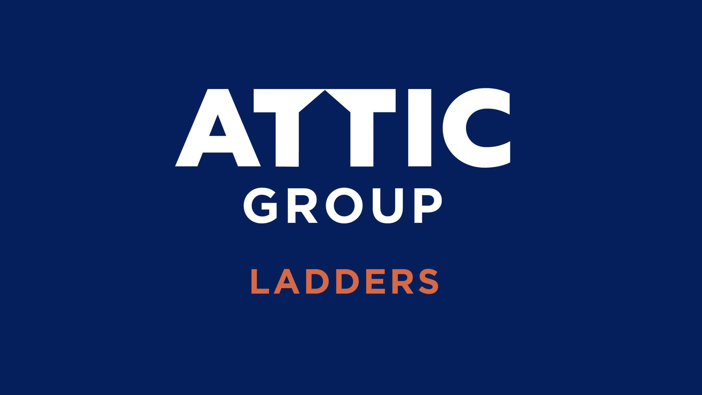 IMG 1_Attic Ladders.jpg