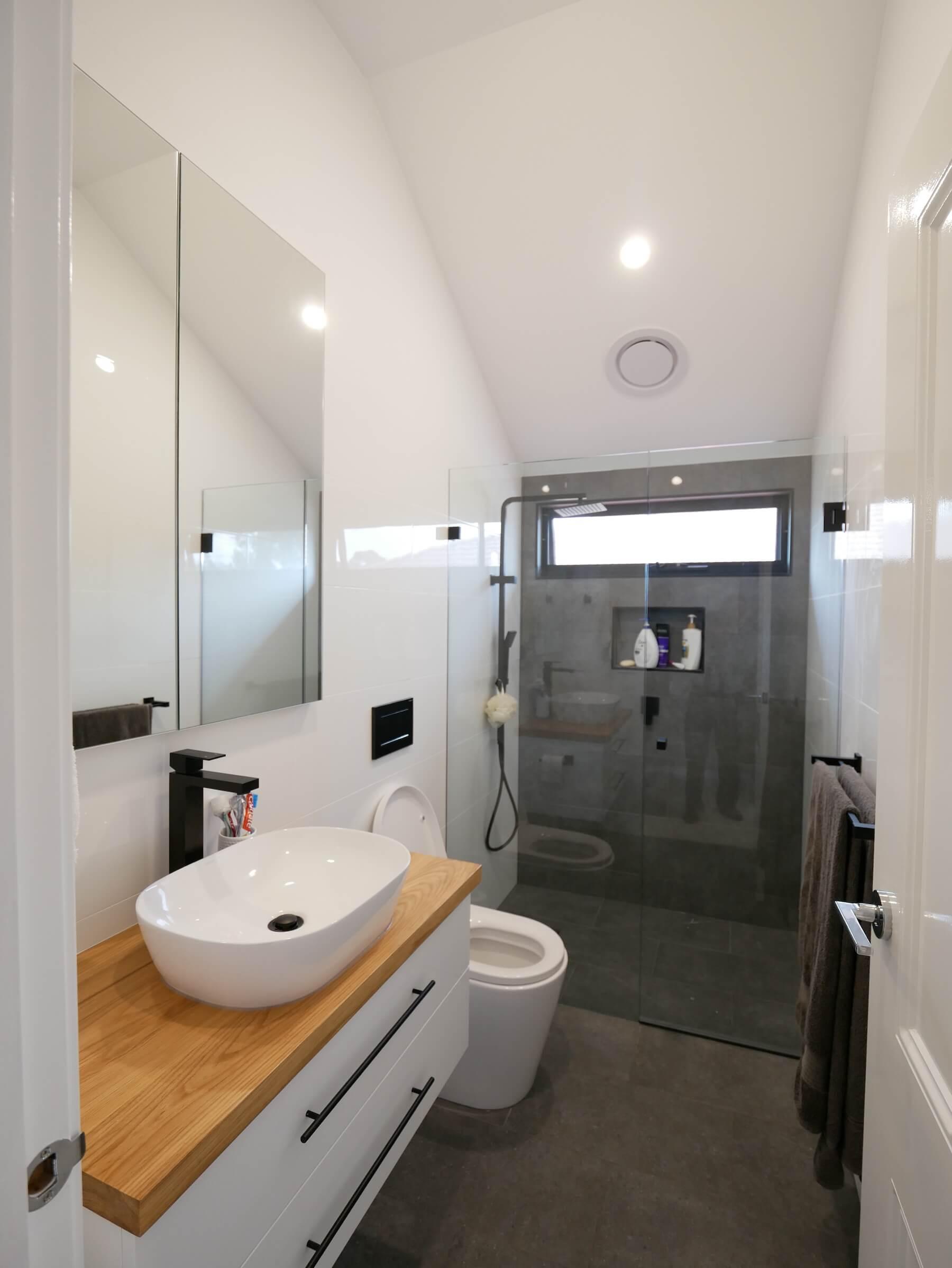 bathroom addition.JPG