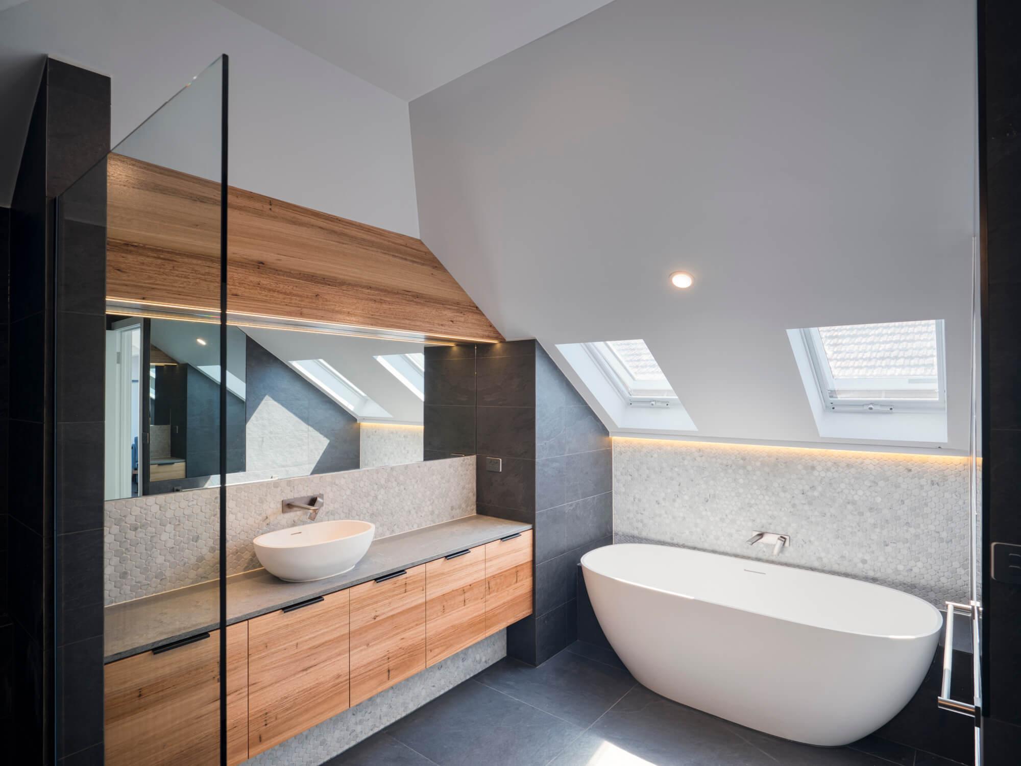bathroom in house extension.jpg
