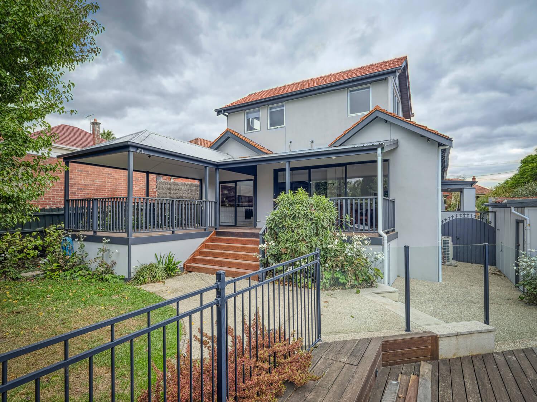 photo of house exterior.jpg