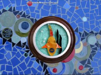 Fish-e1507001515750-3.jpg