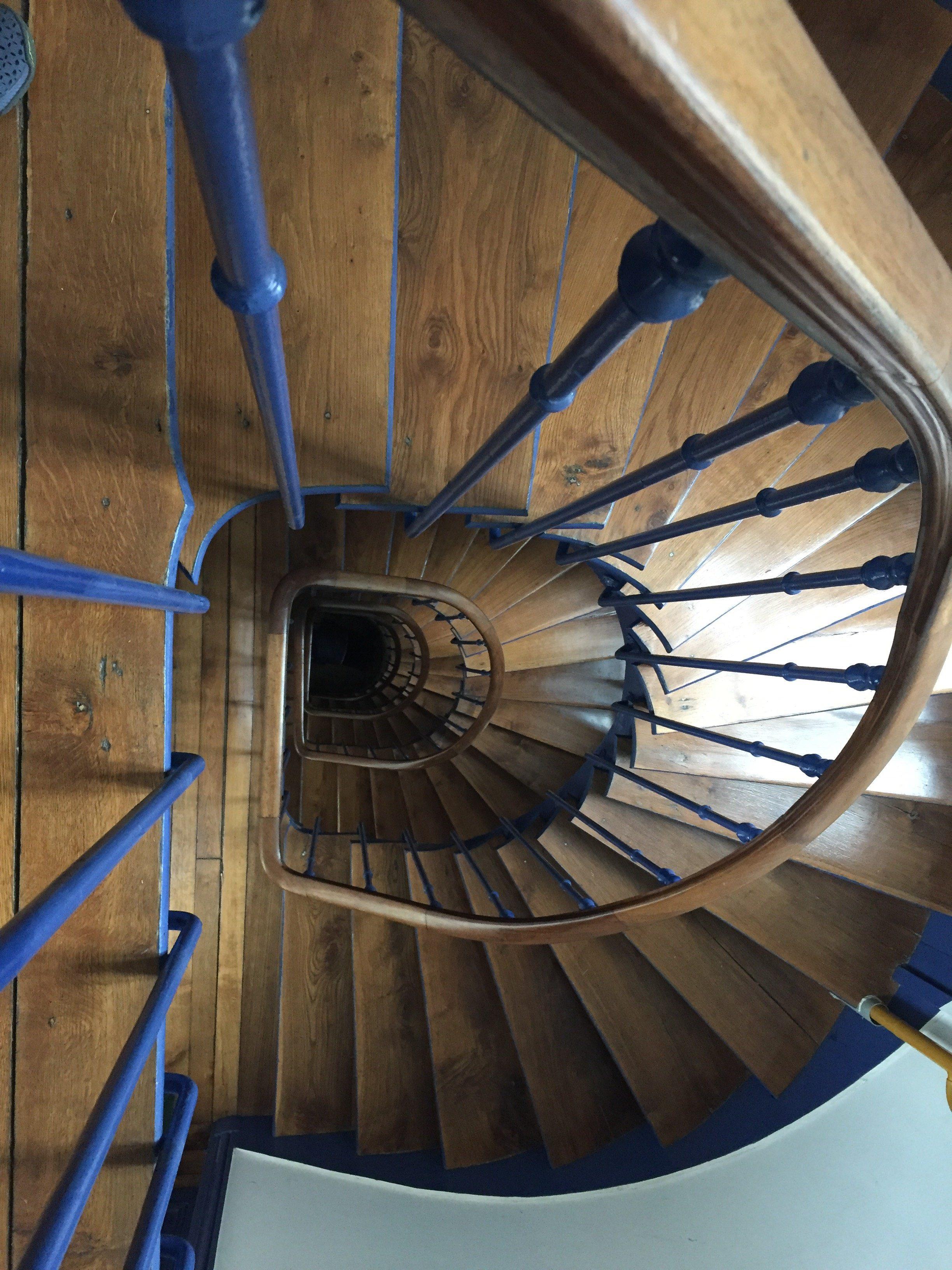 Staircase-e1496867843457-5.jpg