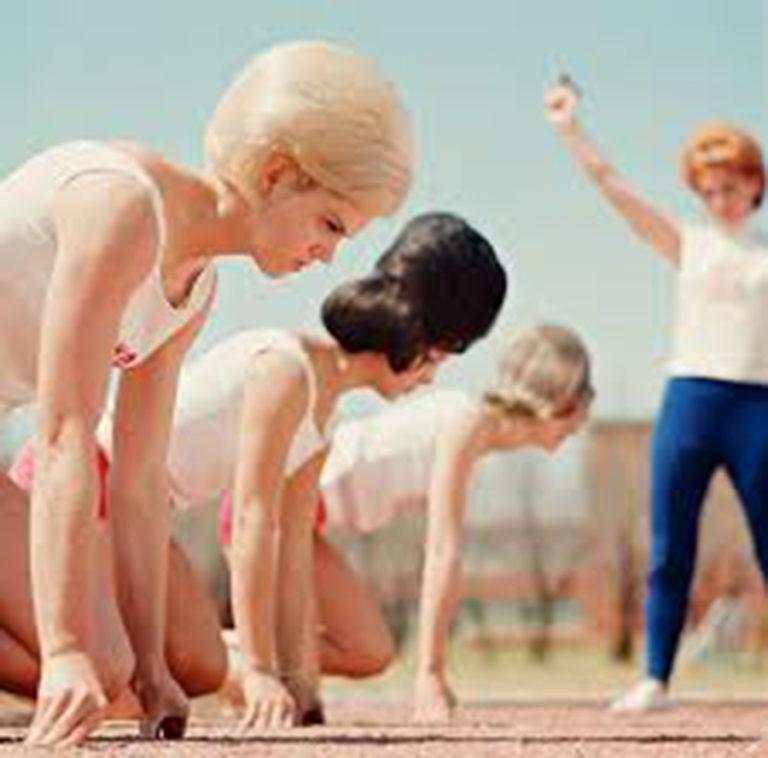 buffant-runners-768x758-6.jpg