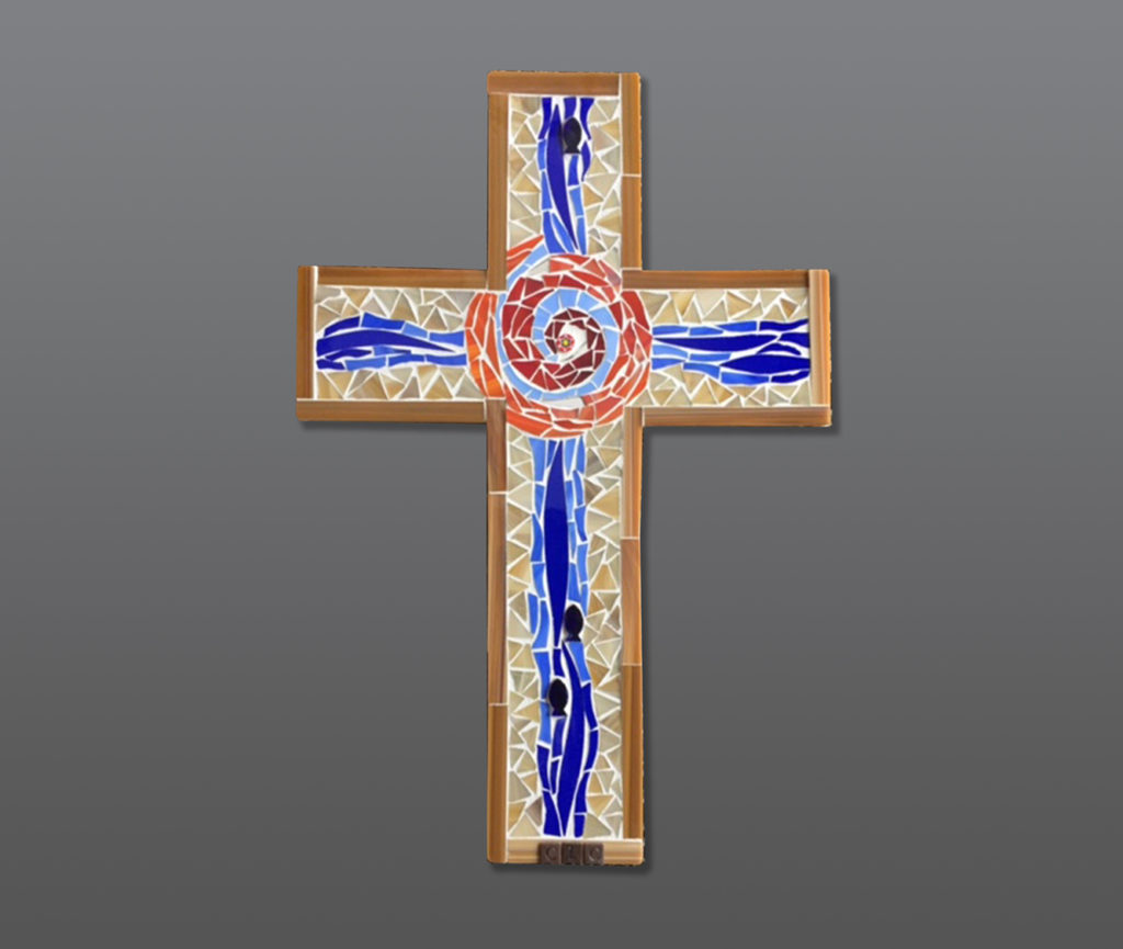 Calvary-Mini-Cross-wide_small-1024x865-8.jpg