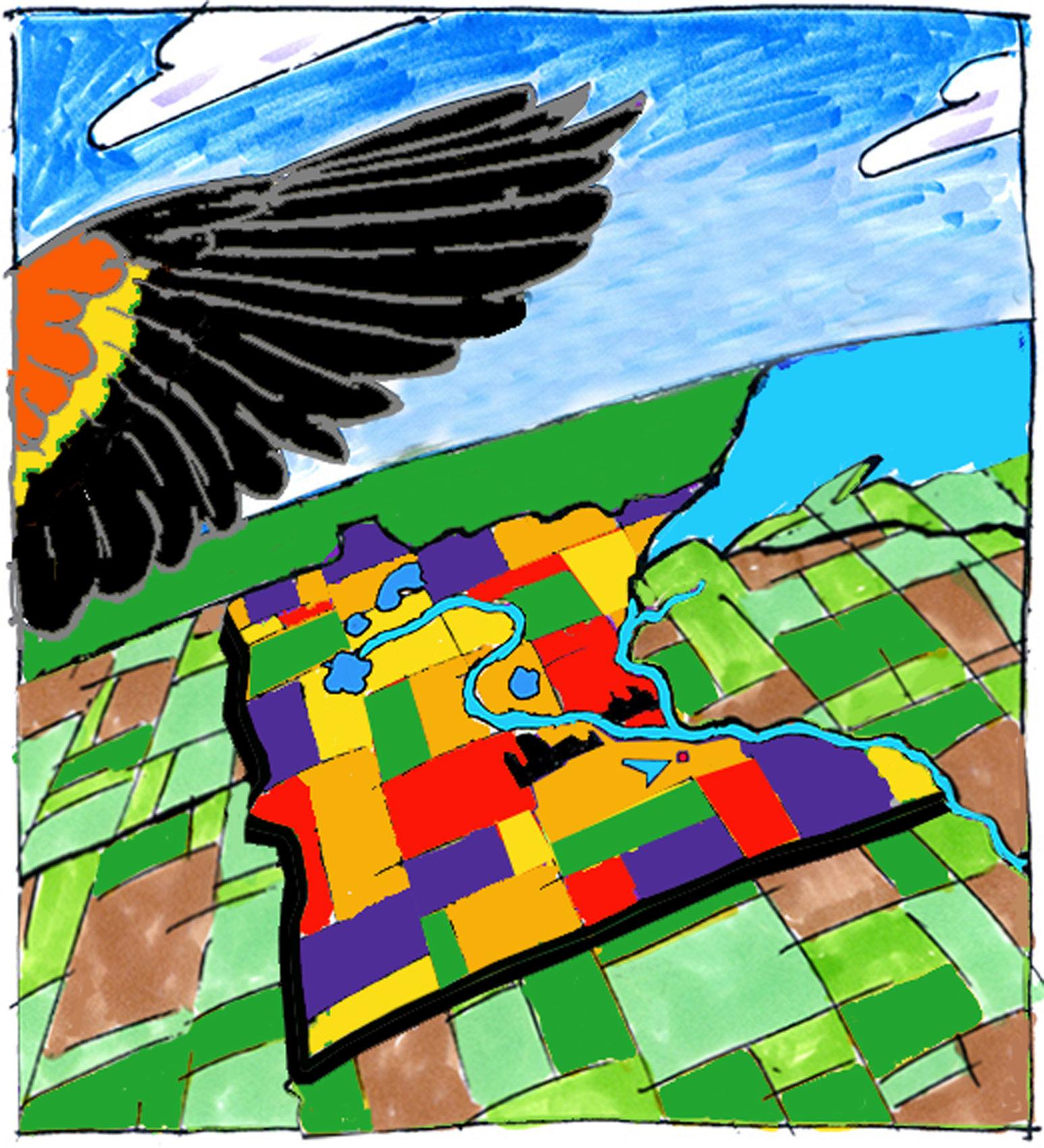 2.Wings-color-sketch2.jpg
