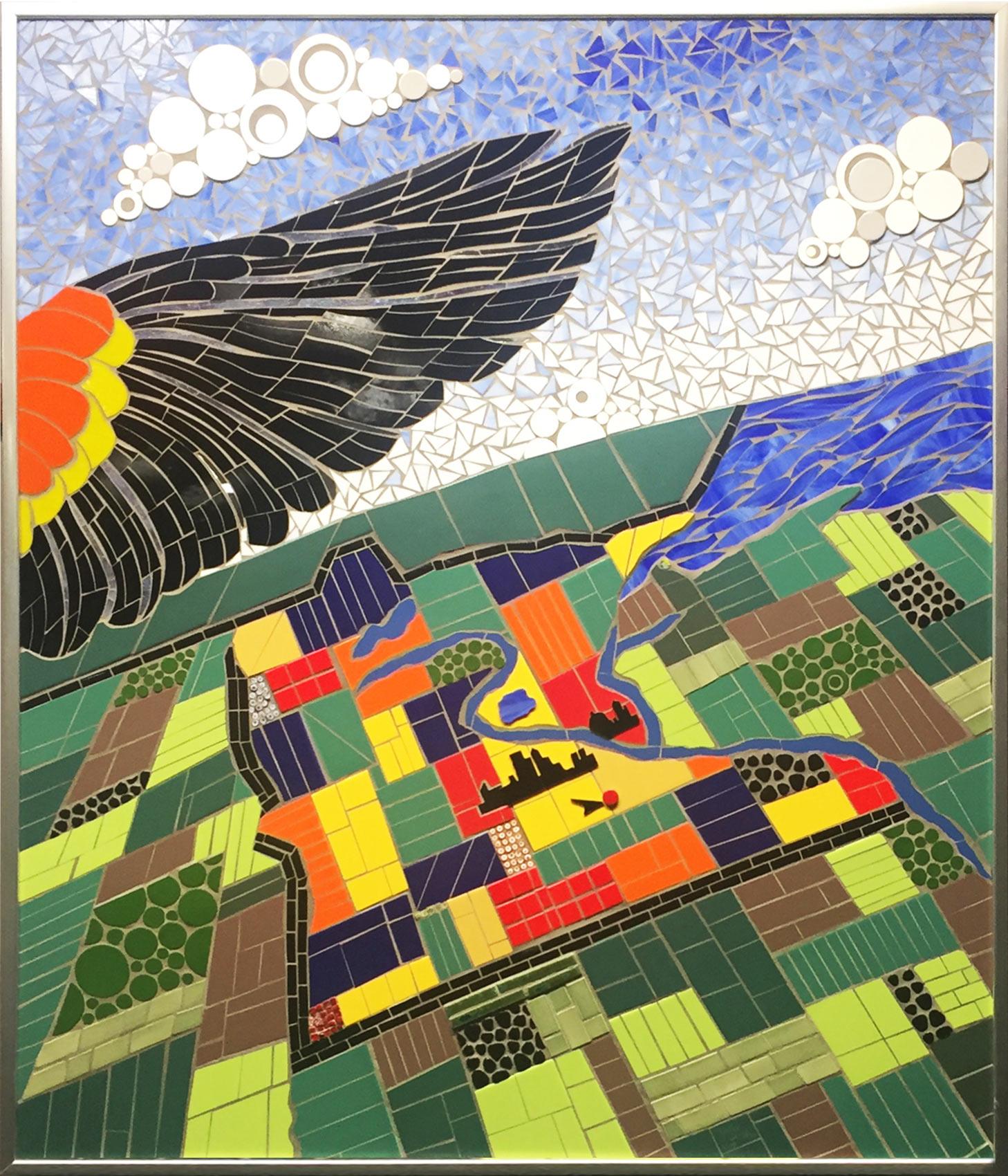 1.Wings-full2.jpg