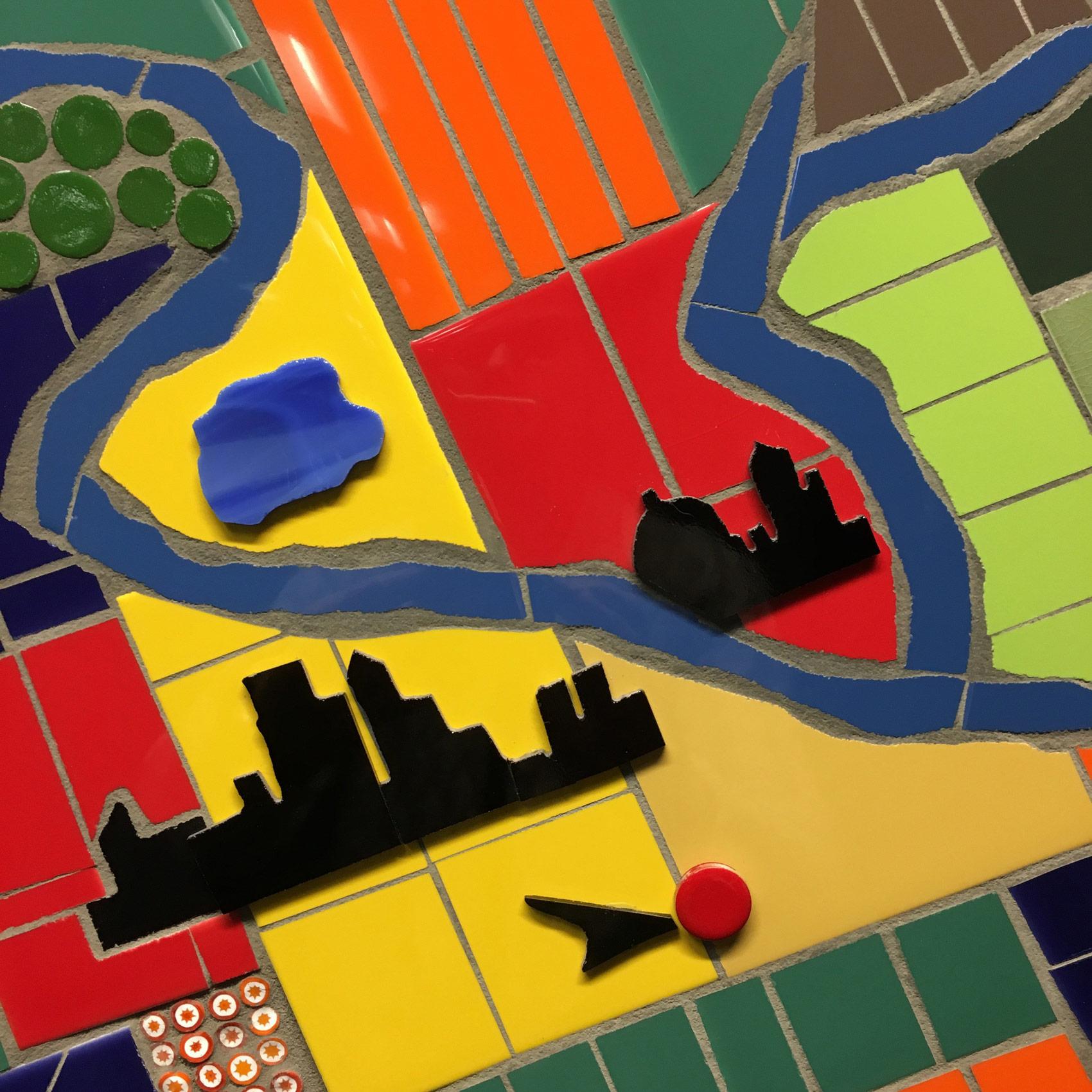 3.Wings-detail-cities2.jpg