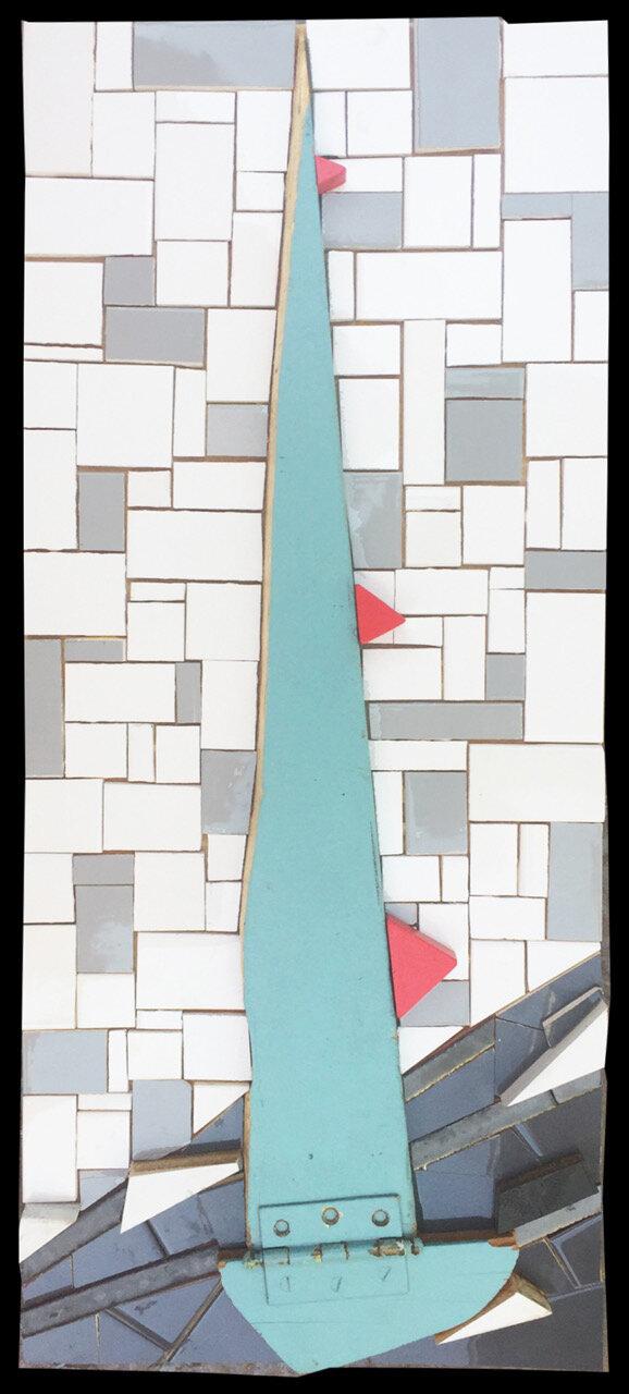Blue sail boat.jpg
