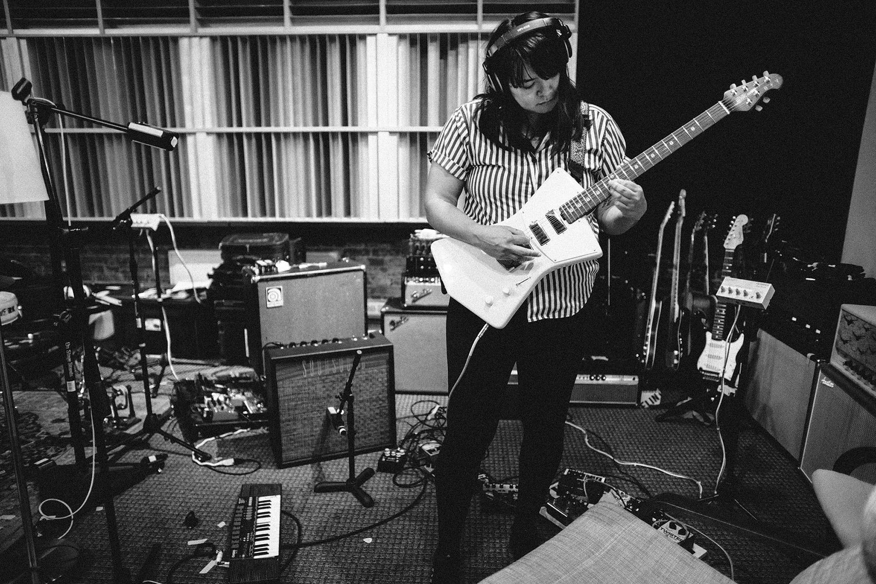 JQ_guitar.jpg
