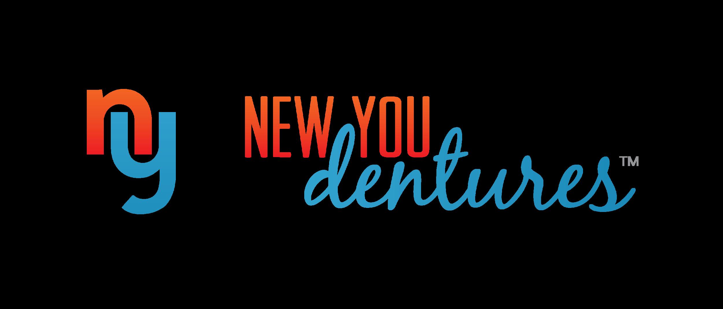 21791 Reece New You Dentures logo-Horizontal.png