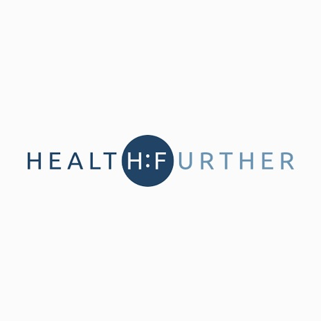 FUTURE OF HEALTHCARE PODCAST: VOICE TECHNOLOGY IN HEALTHCARE