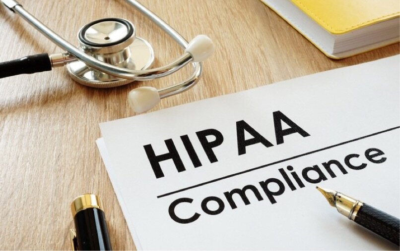 LeadingAge cites Soundmind As one Of the Only HIPAA Compliant Voice platforms. -