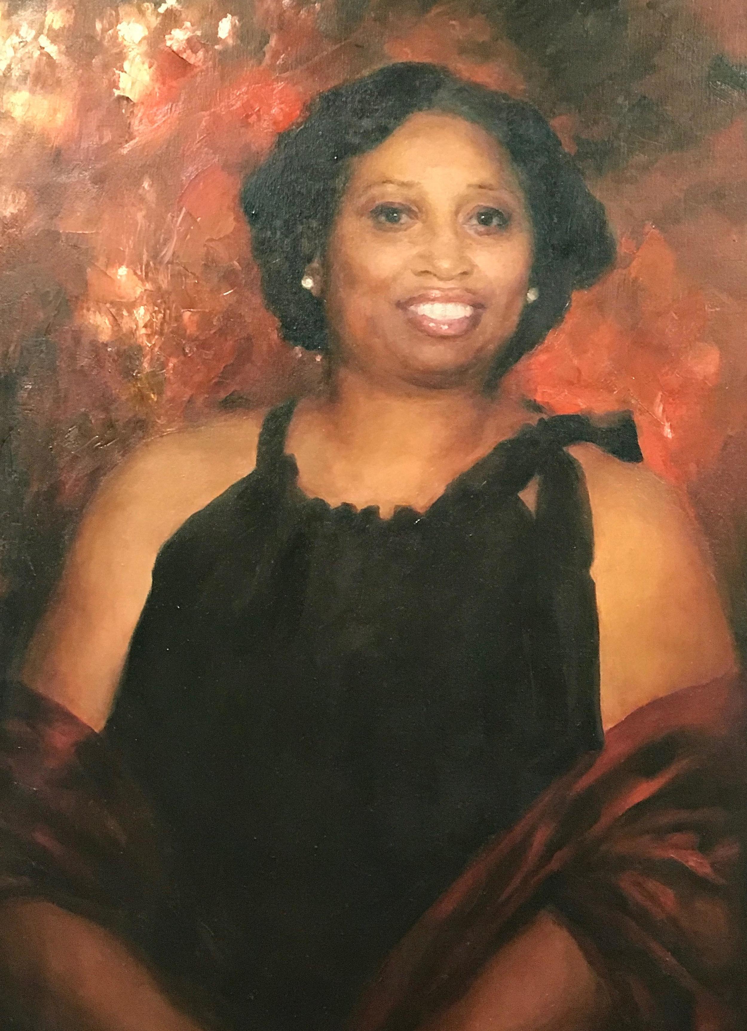 Cynthia Graham Hurd.jpg