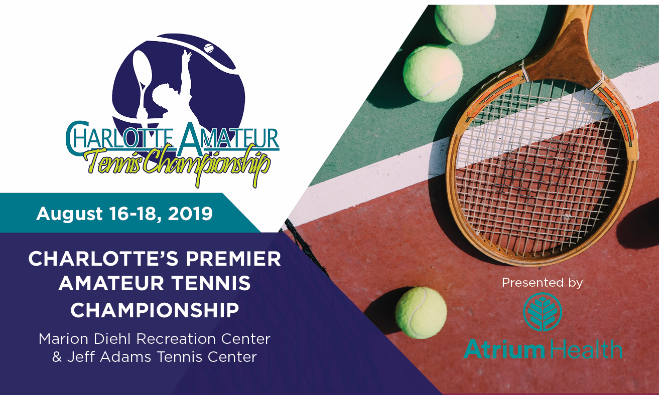 CGHF_2019_AmateurTennisChampionshipFlyer_websiteImage.jpg