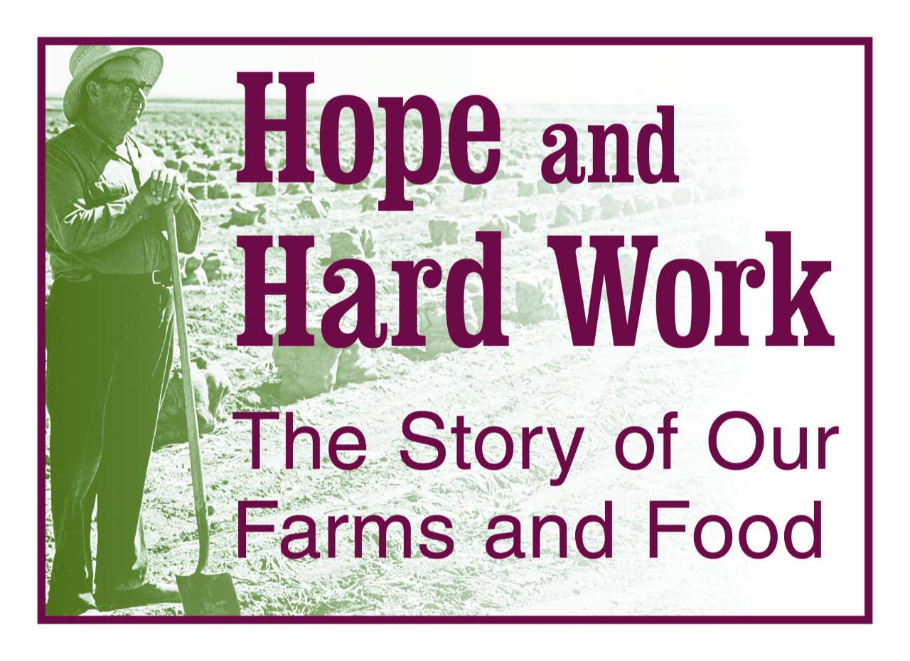 QVHSM Hope and Hard Work exhibit logo.jpg