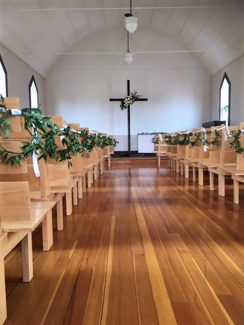 Gunderson DeHoog wedding 2019.jpg