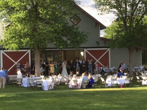 QVHSM Towey Wedding 2.jpg