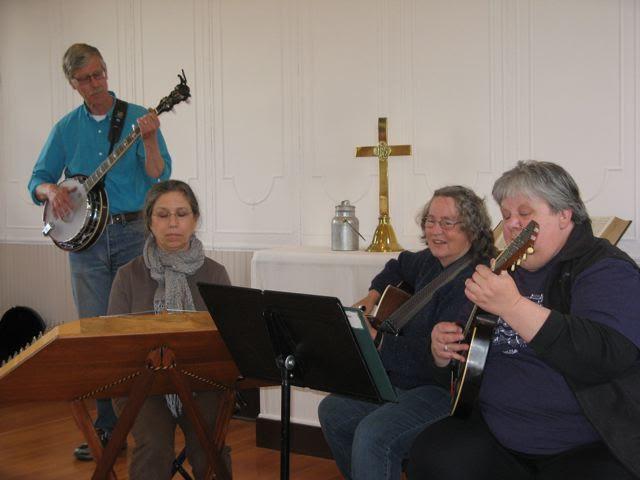 QVHSM Raise a Ruckus musicians 1.jpg