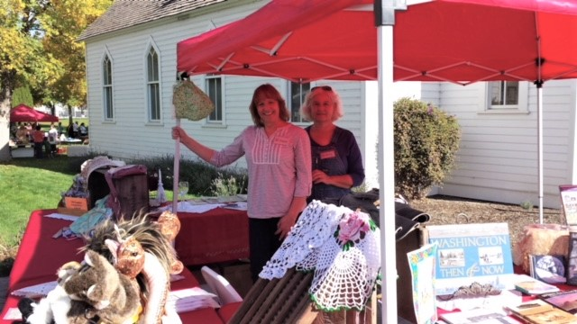 Mercantile with Diane and Jenny 2017.jpg