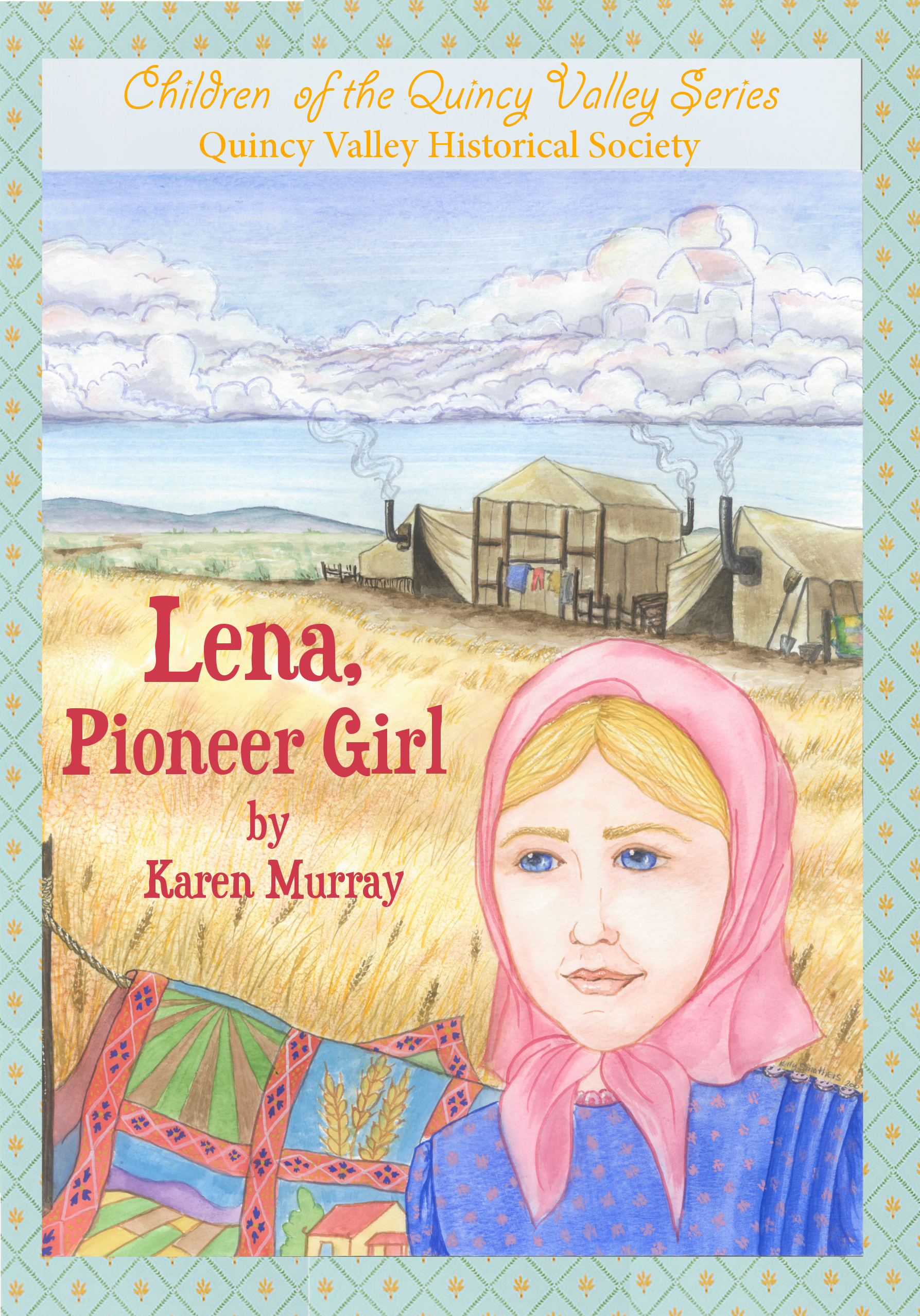 Lena Cover.png