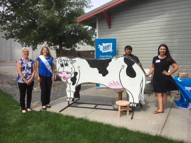 Dairy Ambassador.JPG