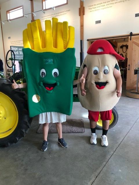 Mr. Potato and Miss French Fry.jpeg