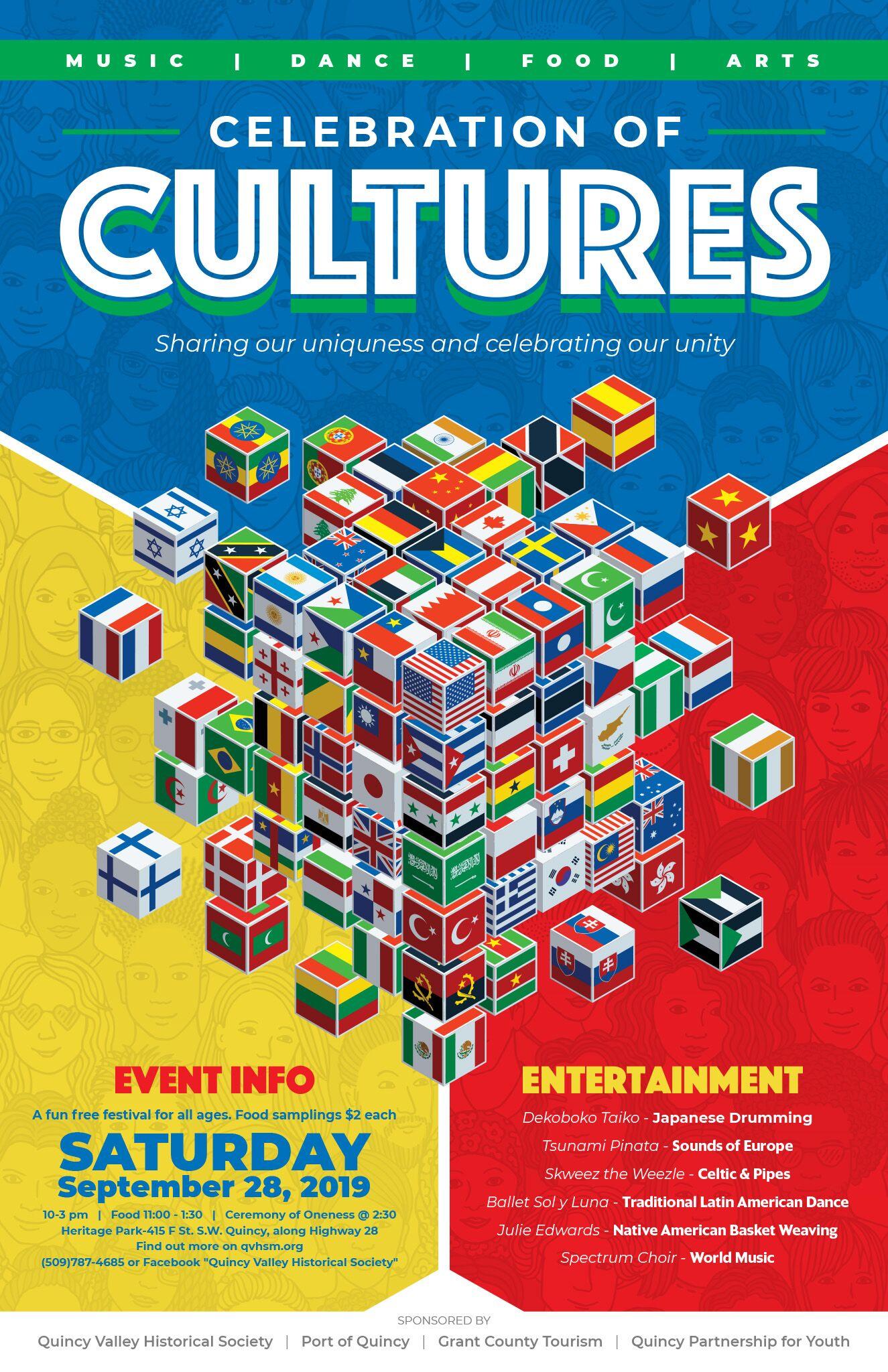 Celebration of Cultures Poster 2019 English.jpeg