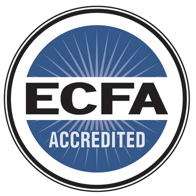 ECFA-crop.png