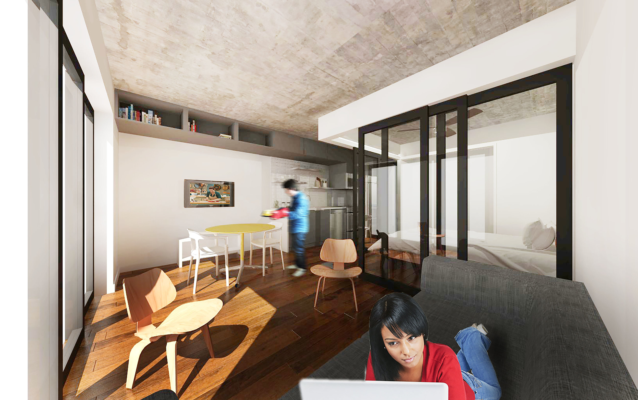 Living Room Concrete 02.jpg