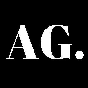 AG  (AG.pdf;1) (1).jpg