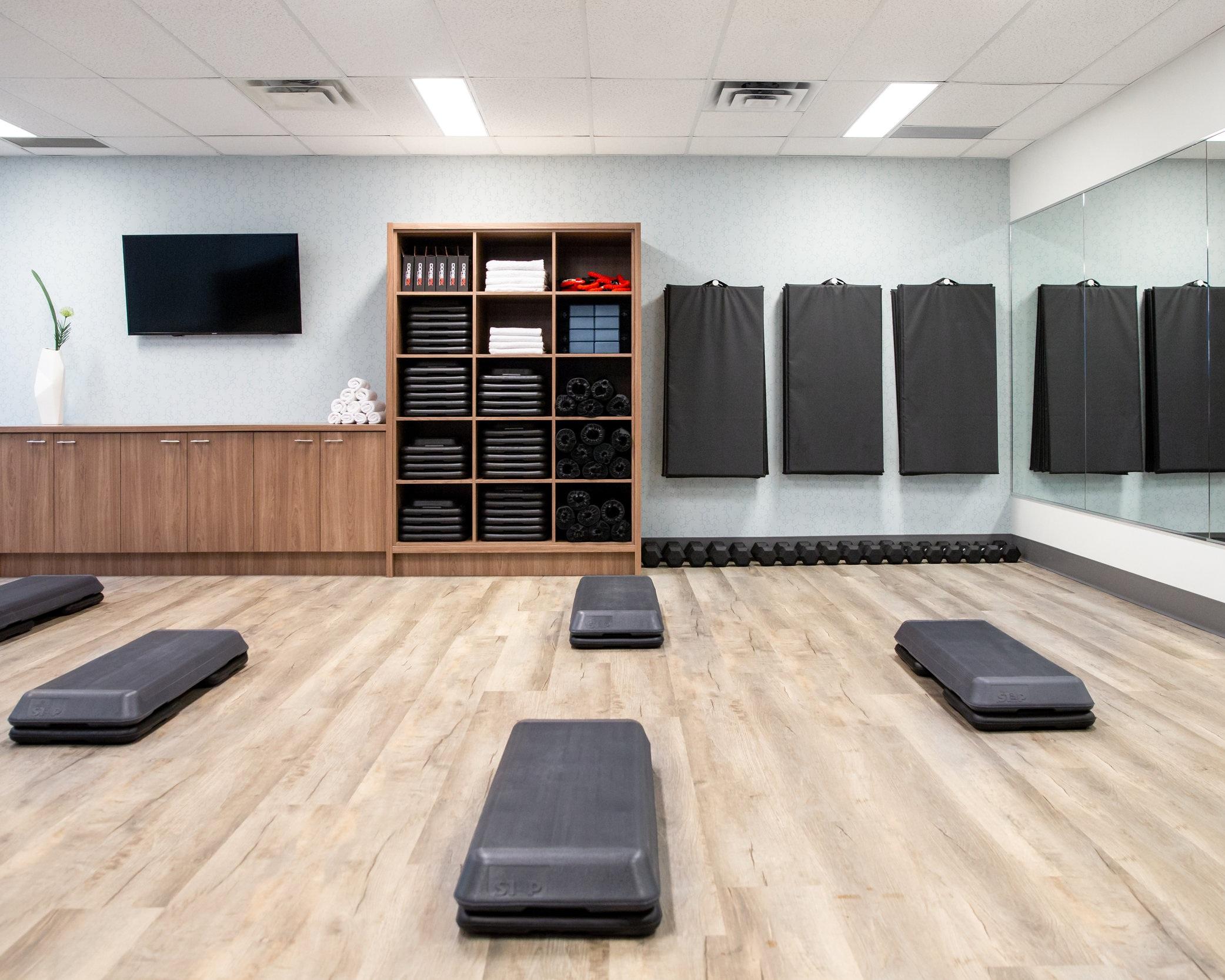 BLOCK-Commercial-Interior-Design-Calgary-Southland-Park-9.jpg