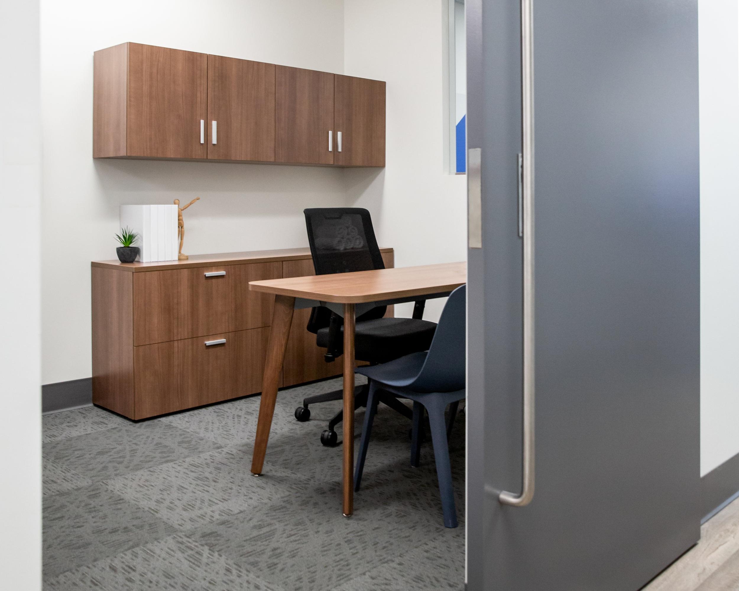 BLOCK-Commercial-Interior-Design-Calgary-Southland-Park