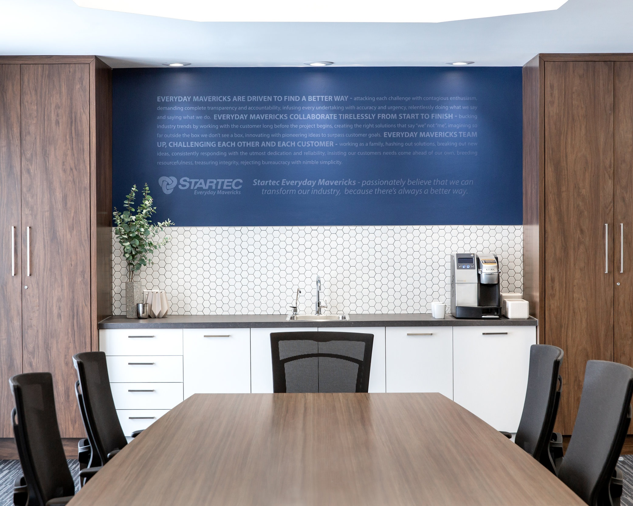 BLOCK-Commercial-Interior-Design-Calgary-Startec-Compression-and-Process
