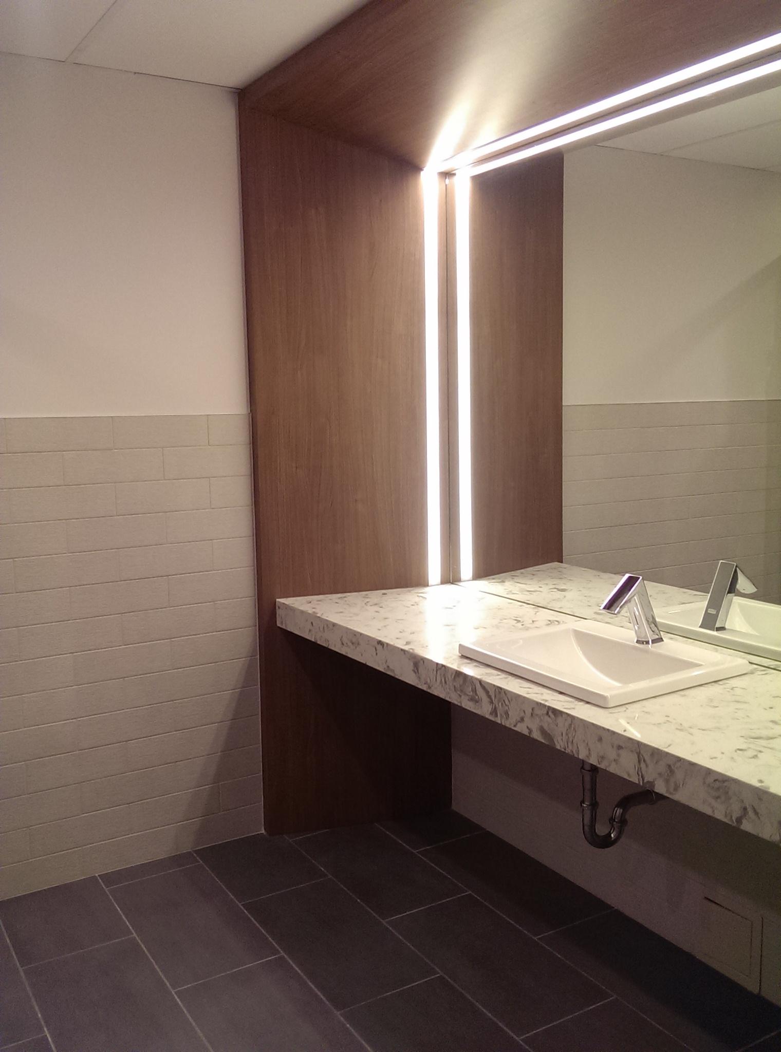 BLOCK-Commercial-Interior-Design-Calgary-Southland-Park.jpg