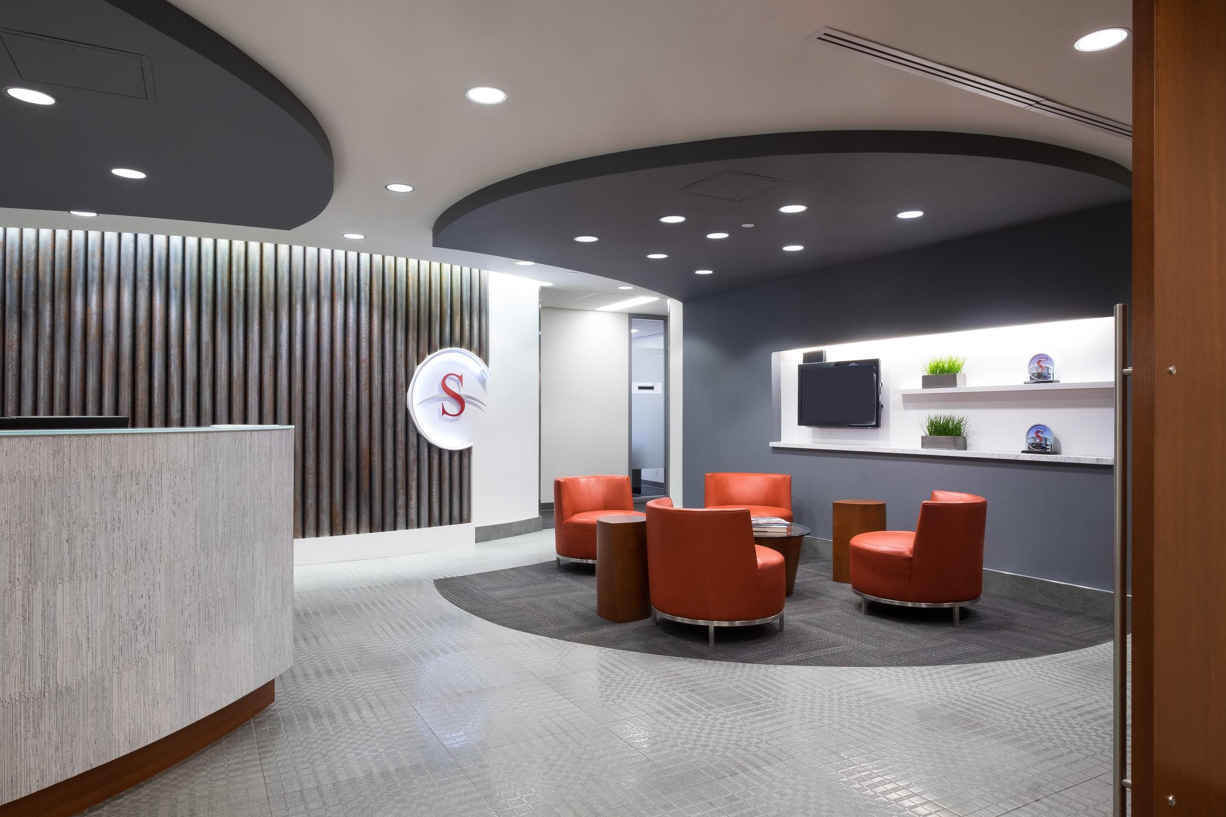 BLOCK-Commercial-Interior-Design-Calgary-Savanna-Energy-Services-Corporation