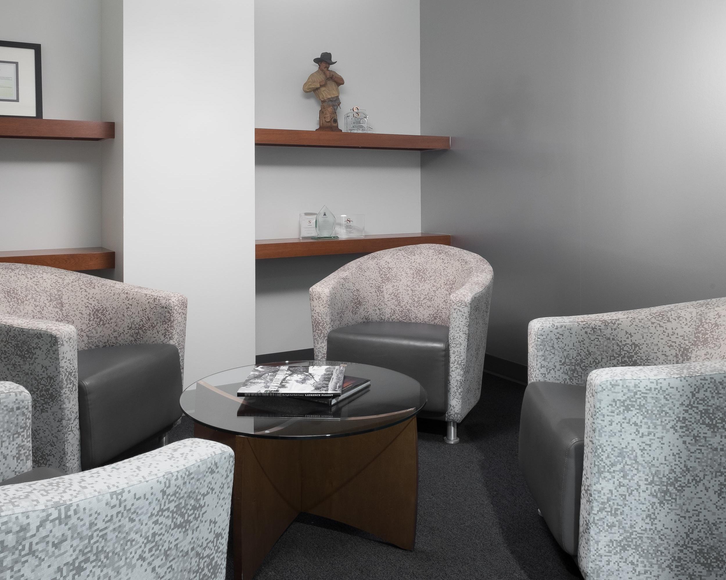 BLOCK-Commercial-Interior-Design-Calgary-Savanna-Energy-Services-Corporation.jpg