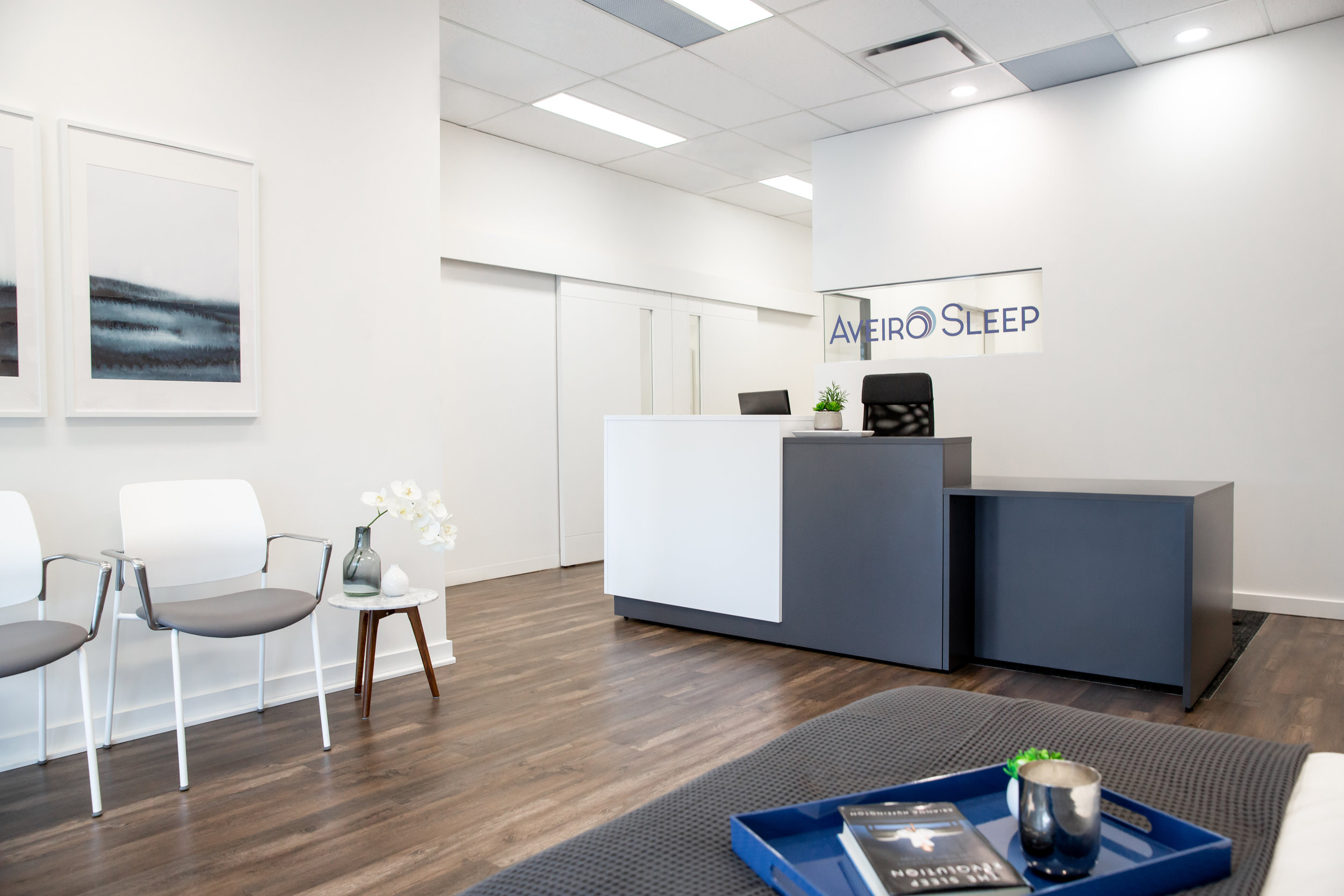 BLOCK-Commercial-Interior-Design-Calgary-Aveiro-Sleep-Office