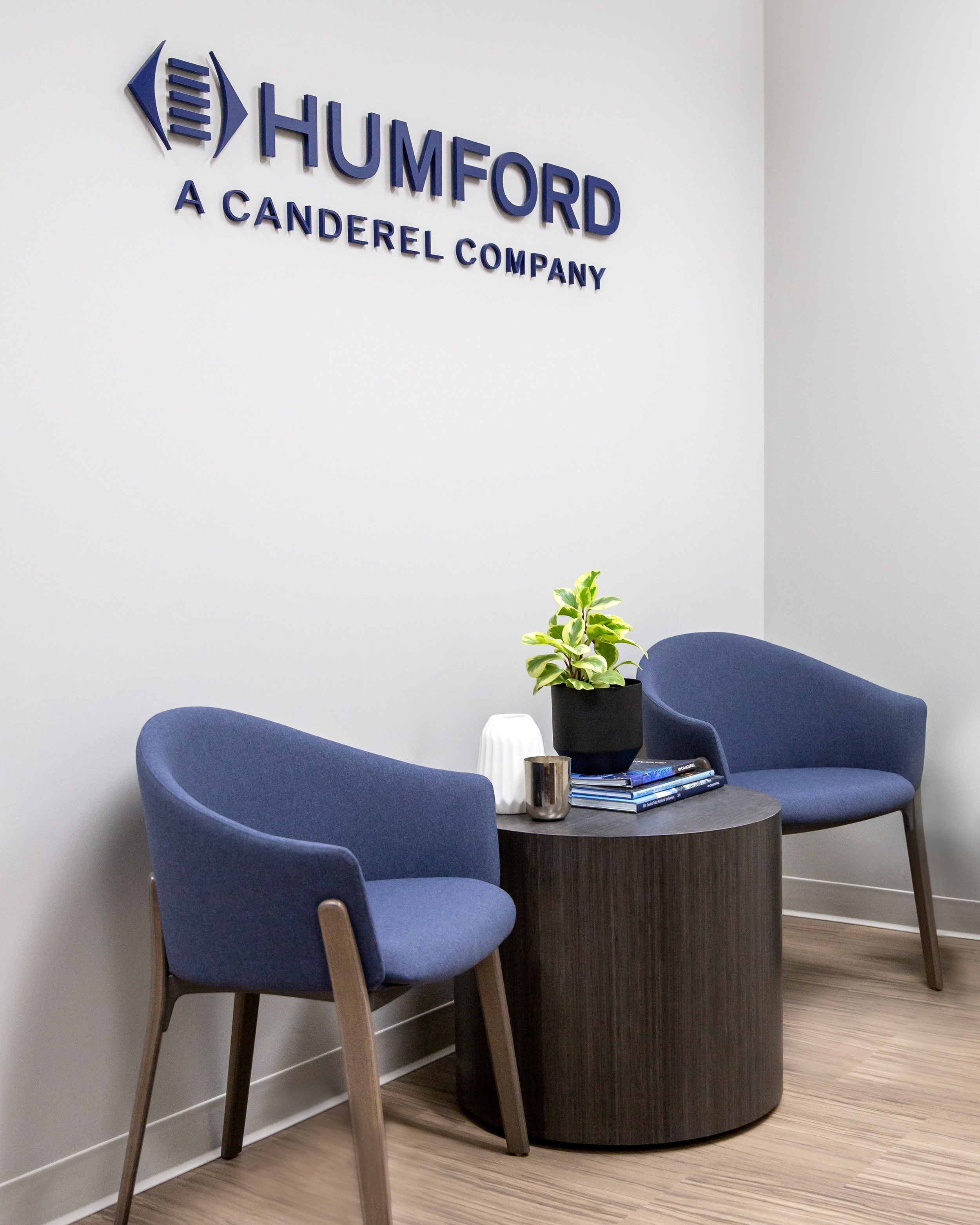 BLOCK-Commercial-Interior-Design-Calgary-Humford-Offices
