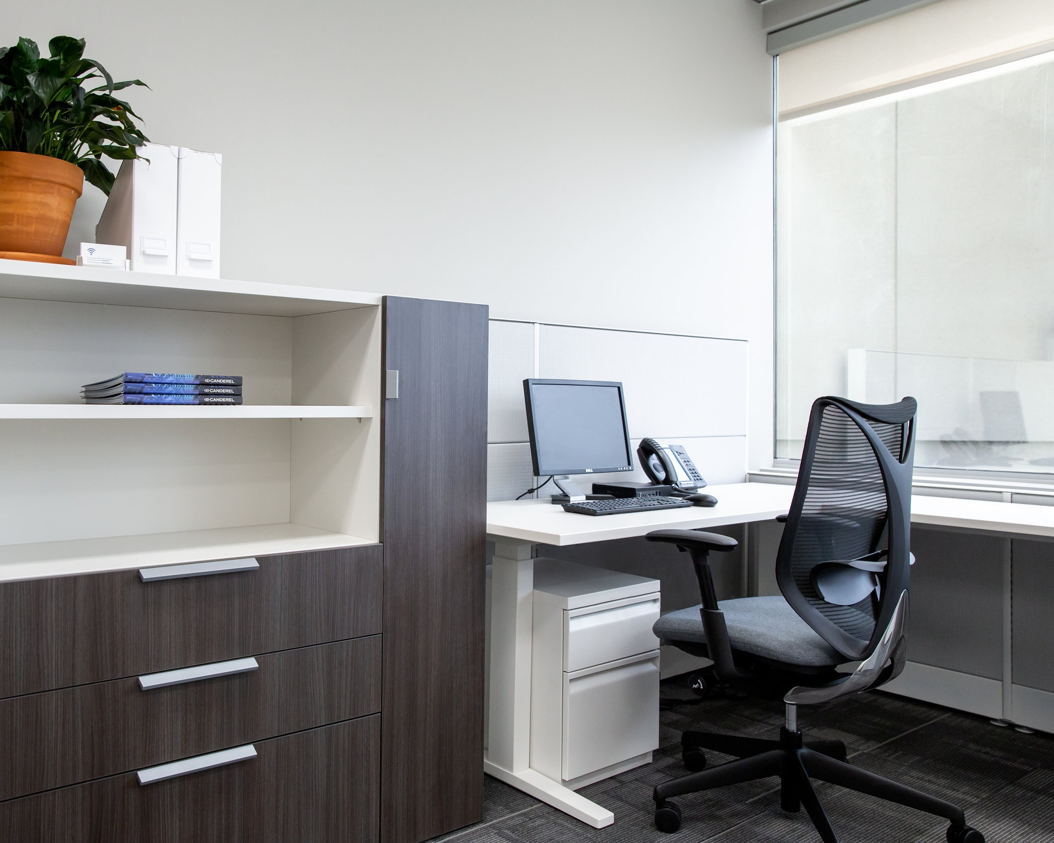 BLOCK-Commercial-Interior-Design-Calgary-Humford-Offices