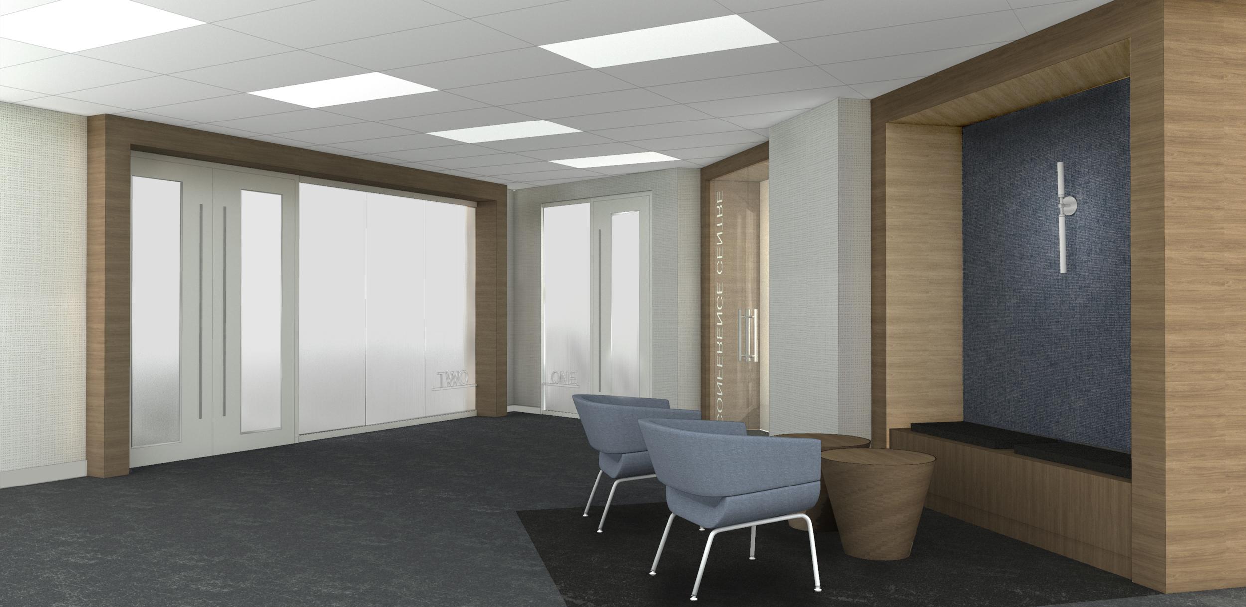 BLOCK-Commercial-Interior-Design-Calgary-Southland-Park-Conference-Centre