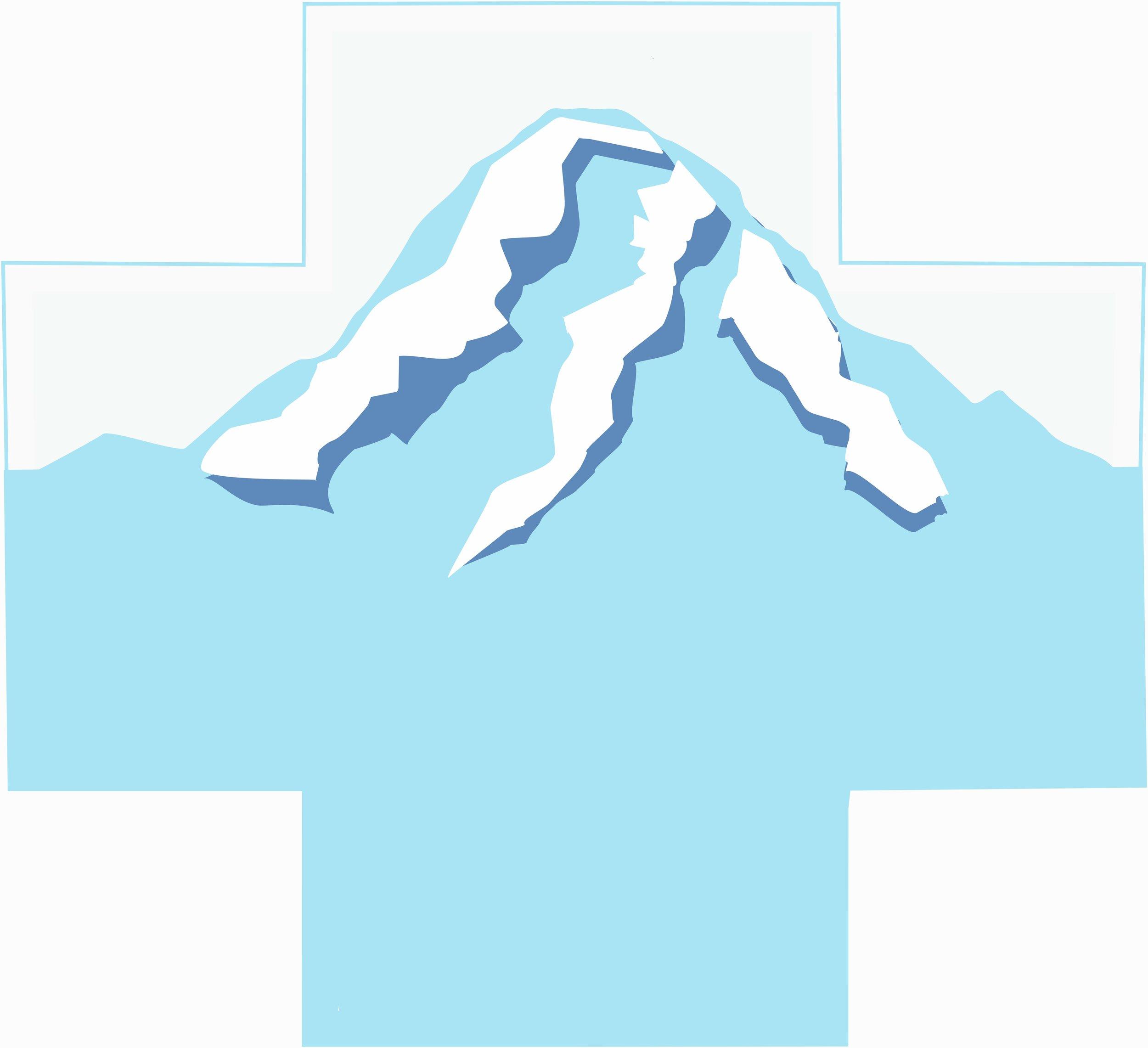 jpoils mountain cross