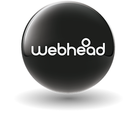 Thank you to  Webhead  for sponsoring this session!