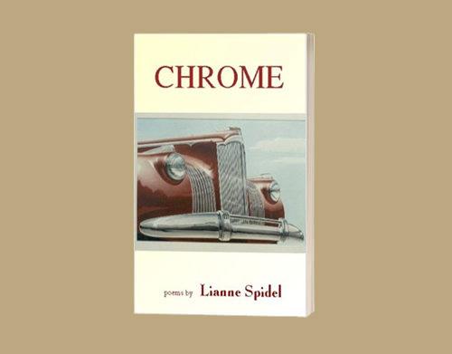 books_spidel4.jpg