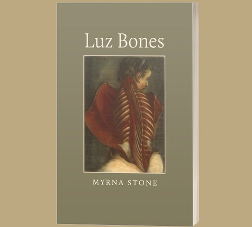 books_stone1.jpg