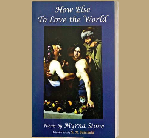 books_stone4.jpg