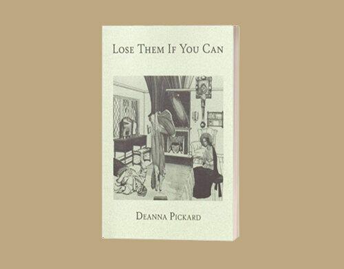 books_pickard1.jpg