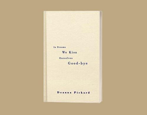 books_pickard2.jpg