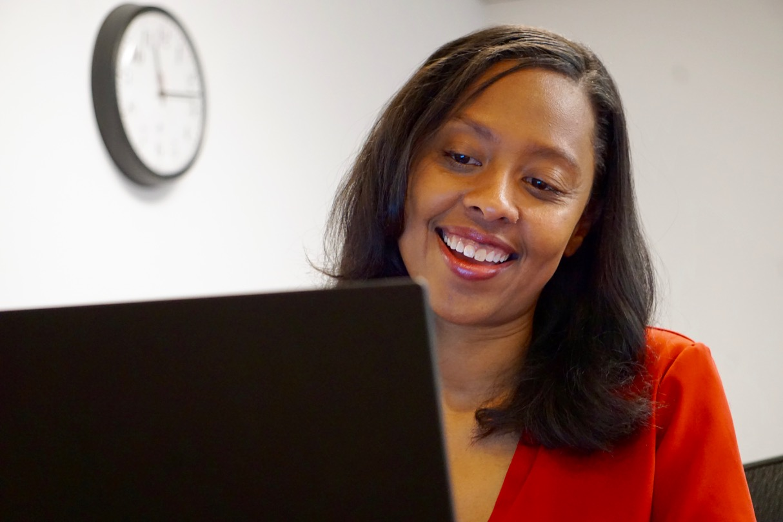 Nia Bailey - Administratornbailey@cpumf.org