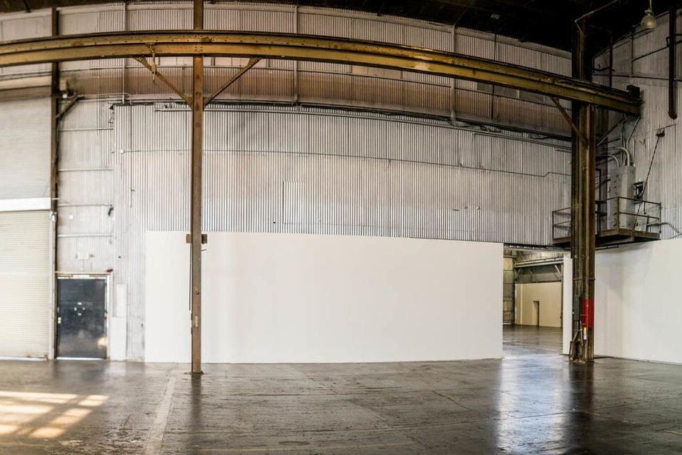 Studio 2-10.jpg